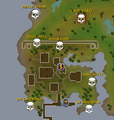 Pieces of Hate invasion locations.png