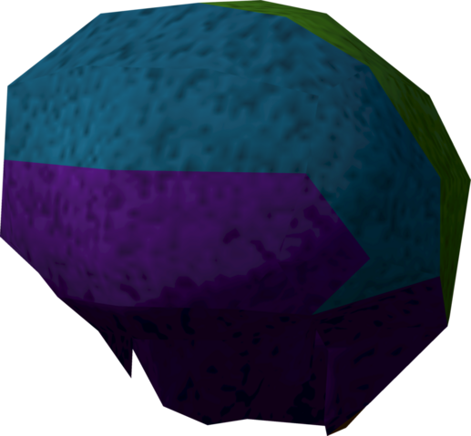 File:Rainbow afro detail.png