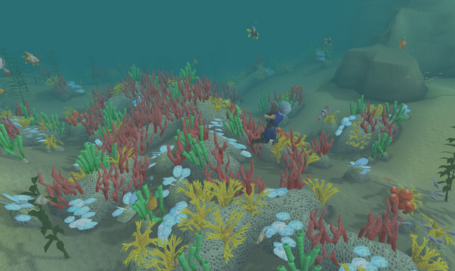 File:Reef.png