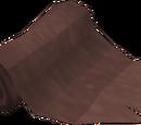 Roseblood cloth