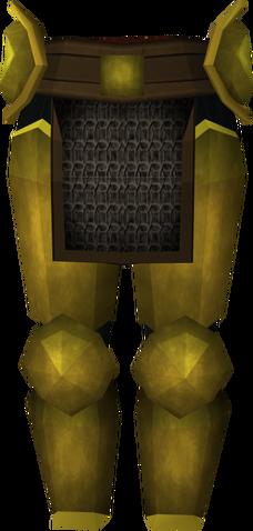 File:Rune platelegs (Gilded) detail.png