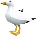 Seagull (Summer Beach Party).png
