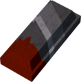 Selected iron detail.png