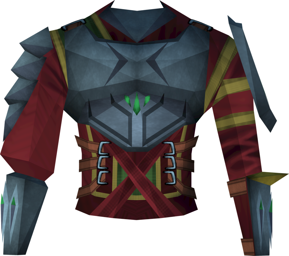 File:Skirmisher cuirass detail.png