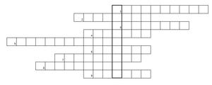 Sliske's Christmas Adventure Day 13 puzzle
