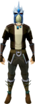 Strong slayer helmet (c) equipped.png