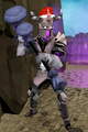 Torag the Corrupted (shadow) (christmas).png