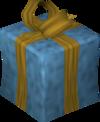 WWF gift detail