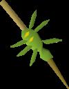 100px-Spider on stick (raw) detail