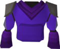 Battle robe top detail.png