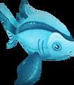 Blue fish.png