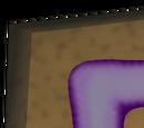 Crest of Seren
