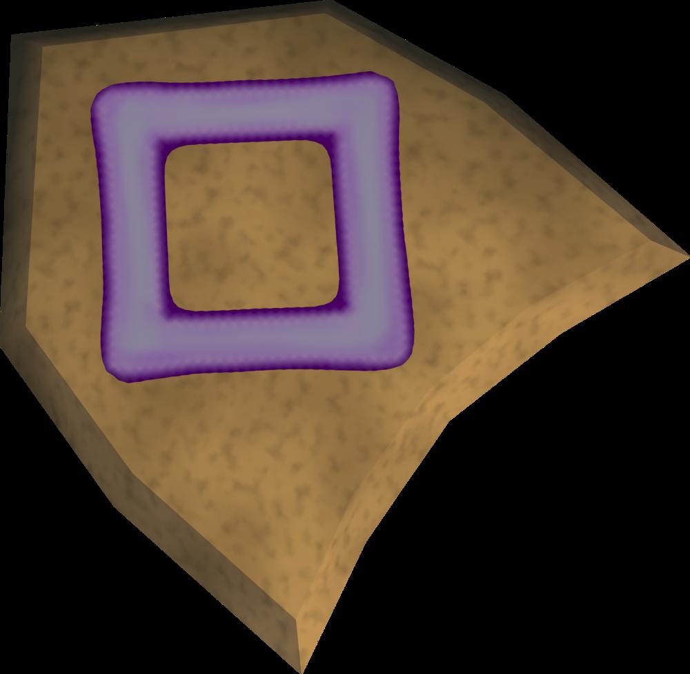 File:Crest of Seren detail.png