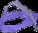Elemental helmet