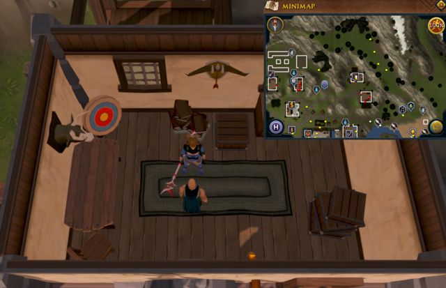 File:Emote clue Cry Catherby archery shop.png