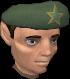 Gnome trainer chathead