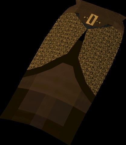 File:Golden Ahrim's robe skirt detail.png