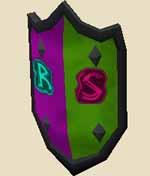 Guardian's shield