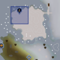 Hunting expert (Rellekka Hunter area) location.png