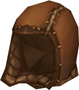 File:Leather cowl detail.png