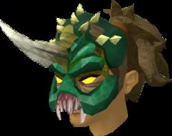 Mask of Gloom chathead (update)