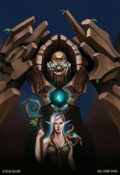 RunePass - Ocean's Bounty update image 4