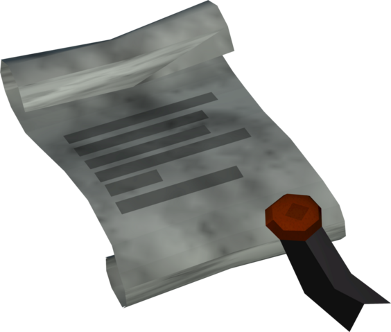 File:Search warrant detail.png