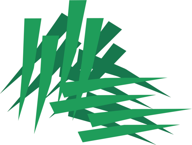 File:Snape grass detail.png