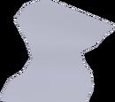 Strip of cloth