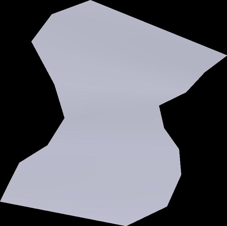 Strip Of Cloth Runescape Wiki Fandom Powered By Wikia