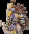 Acheron mammoth.png