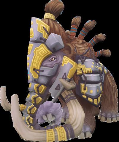 File:Acheron mammoth.png