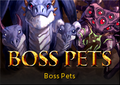 Boss pets lobby banner.png