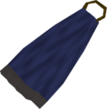 Cape (blue) detail.png
