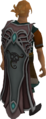 Clan Iorwerth cape equipped.png