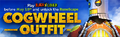 Cogwheel Outfit lobby banner.png