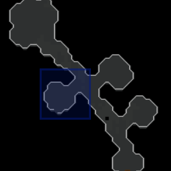 Dakh'thoulan Aegis location