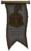 File:Earth Warrior champion banner.png