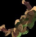 Elder shieldbow (u) detail.png