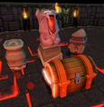 Faraway Place dungeoneering chest.png