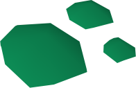 File:Ground seaweed detail.png