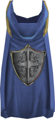 File:Hooded defence cape detail.png
