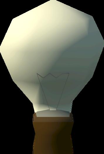 File:Light orb detail.png