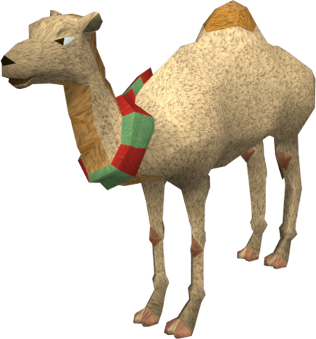 File:Louis the Camel.png