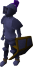 Mithril armour old