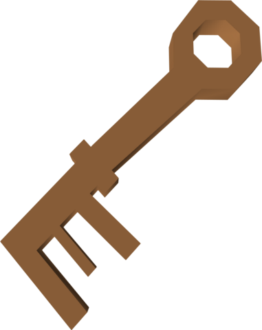 File:Muddy key detail.png