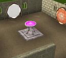 Portal Chamber