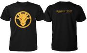 RuneFest 2017 t-shirt