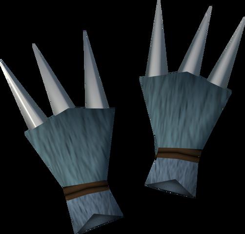 File:Werewolf claws (dark grey, female) detail.png