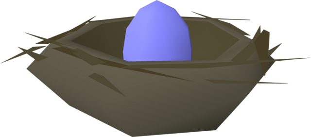 File:Bird's nest (blue egg) detail.png